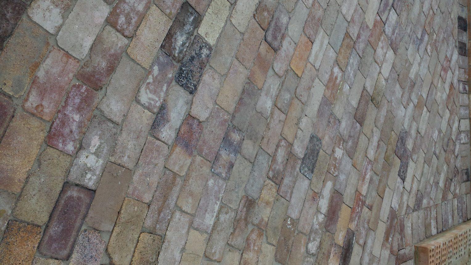 Pacific Brick Paving Newcastle - Paving Contractors