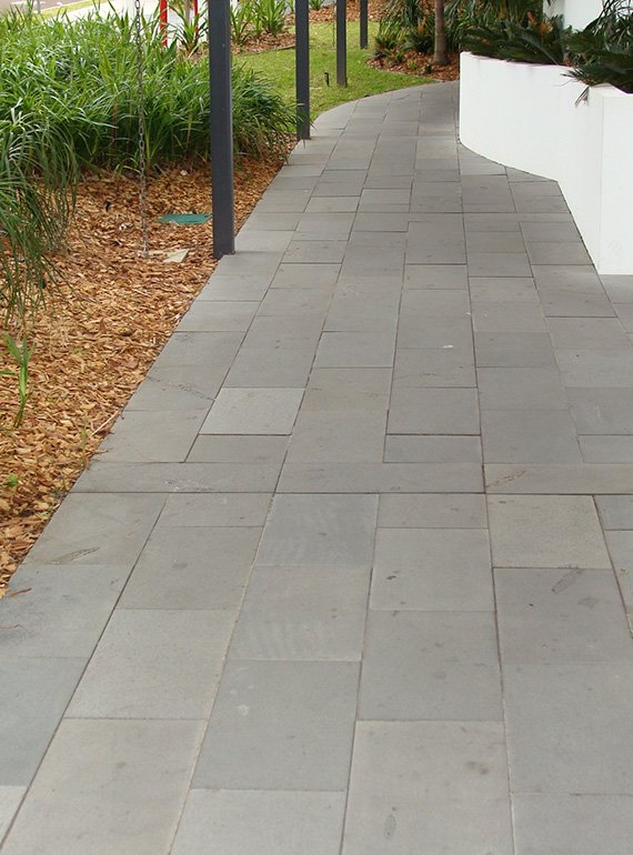 newcastle paver installation Pacific Brick Paving Newcastle - Paving Contractors